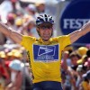 Lance Armstrong Agrees To Pay $5 Million To Settle $100 Million Federal Fraud Lawsuit