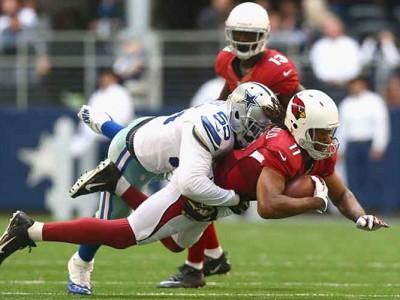 Cardinals Rout Cowboys 27-3 In Preseason Week 4 Game: Highlights, Best Twitter Reactions [VIDEO]