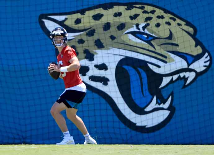 2021 NFL Schedule Breakdown: Jacksonville Jaguars