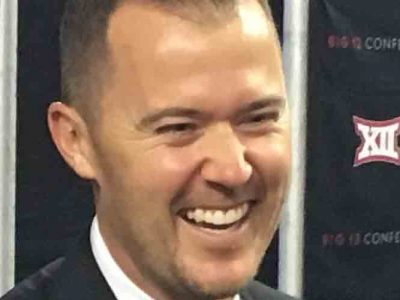 Oklahoma Makes Lincoln Riley Among Top Ten Highest-Paid Coaches In College Football