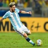 Brazil Vs. Argentina Copa America Semifinals Preview: [Schedule, Start Time, Odds, Predictions]