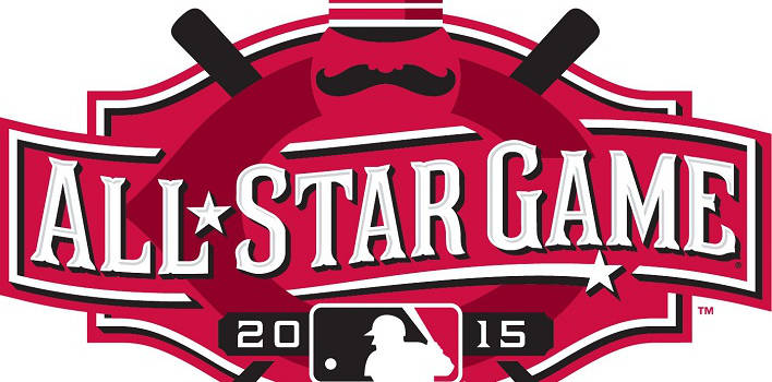 MLB All-Star Starters Announced