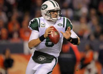 Redskins Sign Mark Sanchez As Backup QB For Colt McCoy In Risky Move For Team