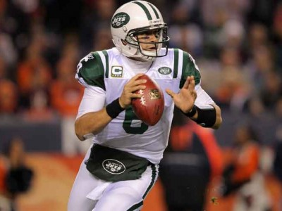 Mark Sanchez Announces NFL Retirement After 10 Years, Will Join ESPN As College Football Analyst