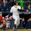 Mark Teixeira Hits Ninth-Inning Grand Slam To Lead Yankees To 5-3 Home Win Over Red Sox