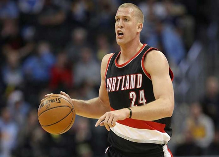 Nuggets' Jusuf Nurkic Traded To Trail Blazers For Mason Plumlee: Latest Details, Reaction