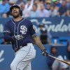 Dodgers' Matt Kemp Gets Third Ejection Of 2018 In 4-3 Comeback Win Vs. Cubs