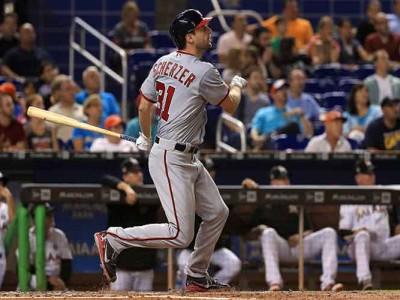 MLBPA Counters MLB's Offer, Seeking Full Salaries & More Games