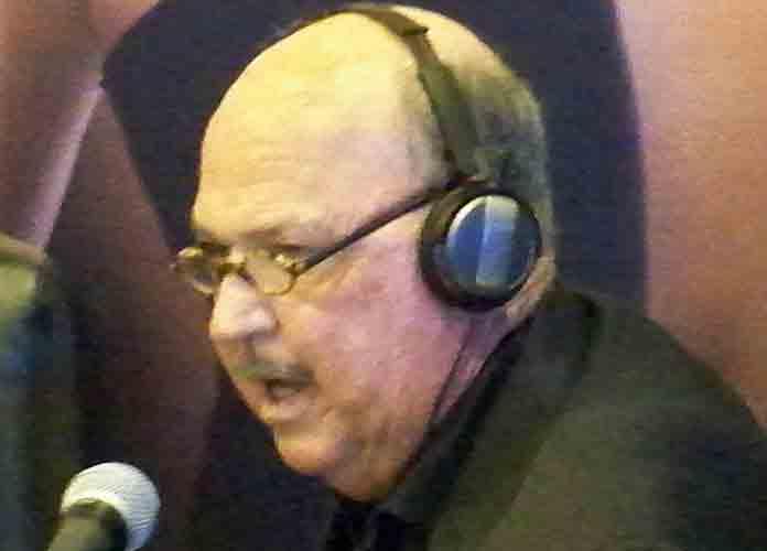 WWE Legend 'Mean' Gene Okerlund Dead At 76, Hulk Hogan & More Pay Tribute