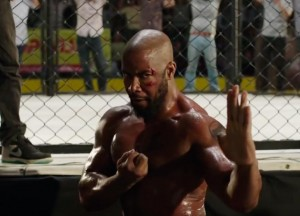 Michael Jai White, Actor/Director Of 'Never Back Down: No Surrender' On How To Prepare For A Fight