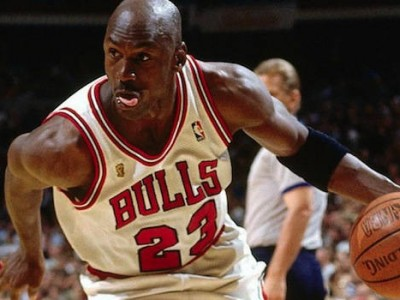 Would The Bulls Have Won The Championship In 1999 If Their Whole Team Came Back?
