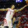 Bucks Trade Tyler Ennis To Rockets For Michael Beasley