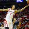 Nets Sign Michael Beasley Ahead Of NBA Restart