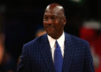'The Last Dance,' Documentary On Michael Jordan's Last Title, Will Premiere Early Due To Coronavirus