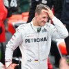 Michael Schumacher's Lawyer On Ex-F1 World Champion's Injuries: 'He Cannot Walk'