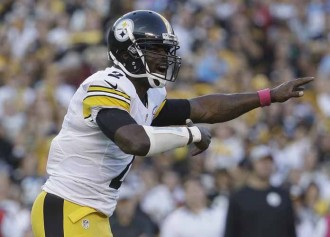 Michael Vick Owes $70,000 in Back Taxes To Virginia City