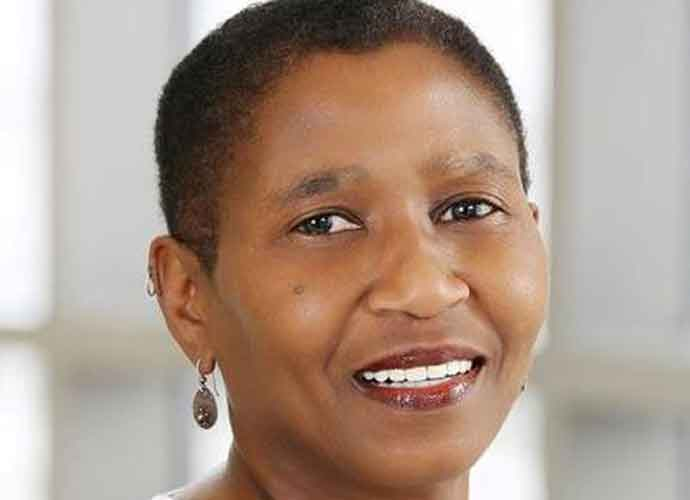 NBPA Executive Director Michele Roberts Speaks Out On Racial Double Standard After Capitol Riots