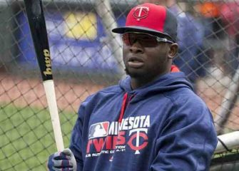 Minnesotta Twins' Miguel Sano Won't Face Charges After Incident With Police