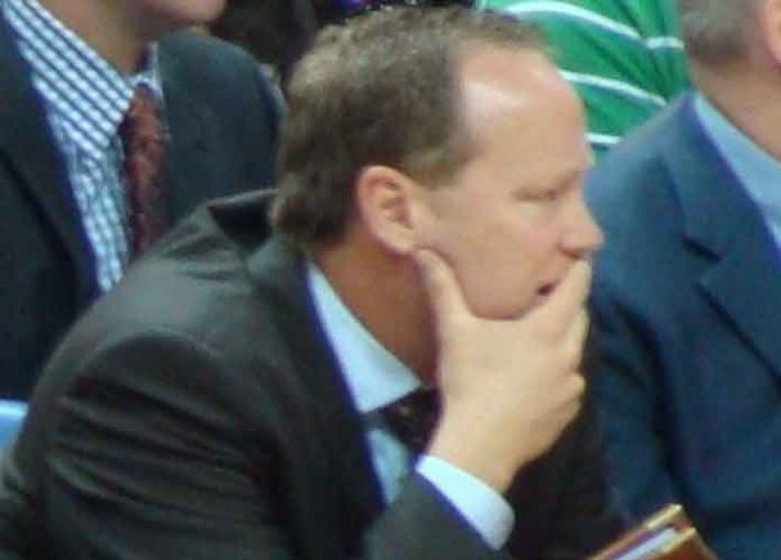 Mike Budenholzer, Hawks Mutually Agree To Part Ways; Potential Replacement Coaches Named