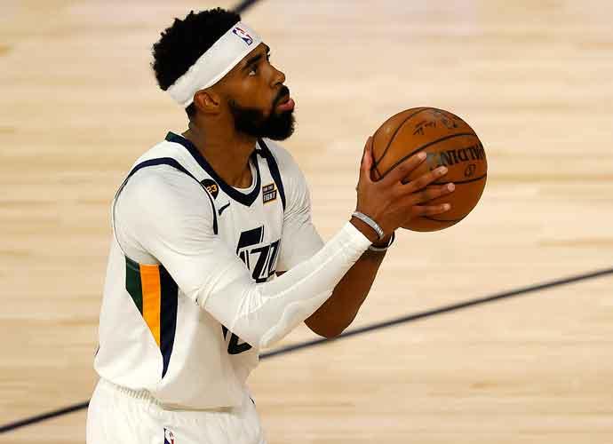 Nuggets Eliminate Jazz 80-78 In A Strange Game Seven