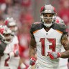 Buccaneers' Head Coach Bruce Arians  Fear Every Player Could Contract COVID-19