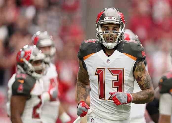Buccaneers' Head Coach Bruce Arians  Fears Every Player Could Contract COVID-19