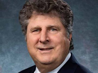 Mississippi State Football Coach Mike Leach Apologizes For Controversial Tweet Of A Noose