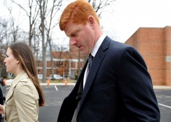 Former Penn State Assistant Coach Mike McQueary Awarded $7.3M In Defamation Case