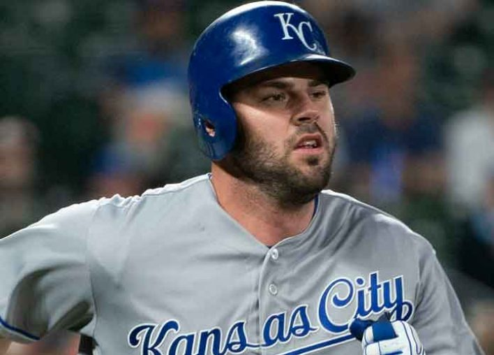 Yankees Among Several Teams Interested In Royals 3B Mike Moustakas