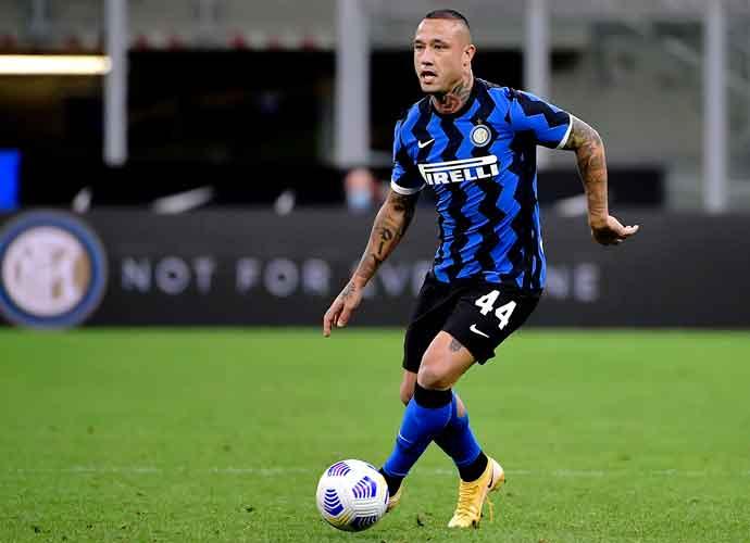 Inter Milan Players Radja Nainggolan, Roberto Gagliardini & Andrei Radu Test Positive For COVID-19