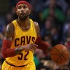 Cavaliers Point Guard Mo Williams Retiring