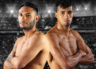 Andrew Cancio & Alberto Machado Fight Preview: Once More In Rematch [Start Time, Channel, Odds]