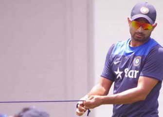 Indian Cricketer Mohammad Shami Charged With Domestic Violence After Complaint From Wife