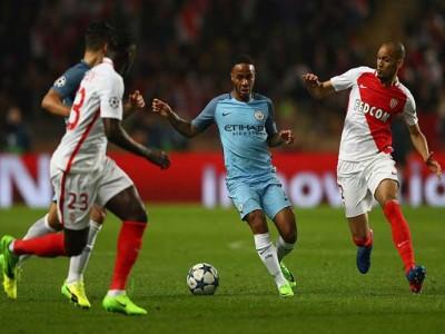 Manchester City Offer Arsenal Raheem Sterling, Cash For Alexis Sanchez