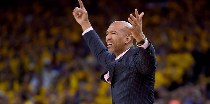 Monty Williams Fired By Pelicans, Tom Thibodeau A Reported Favorite