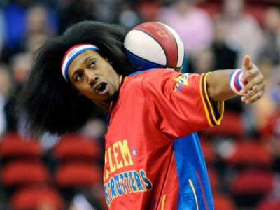 Harlem Globetrotters Tickets On Sale [DATES & TICKET INFO]