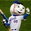 Billionaire Steve Cohen Makes $2 Billion Offer To Buy New York Mets