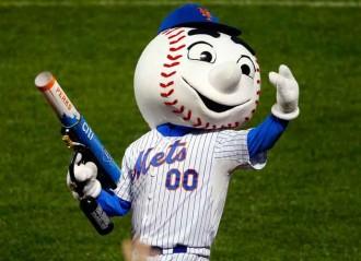 Billionaire Steve Cohen Makes $2 Billion Offer To Buy New York Mets