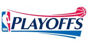 The 2015 NBA Playoffs First Round Schedule