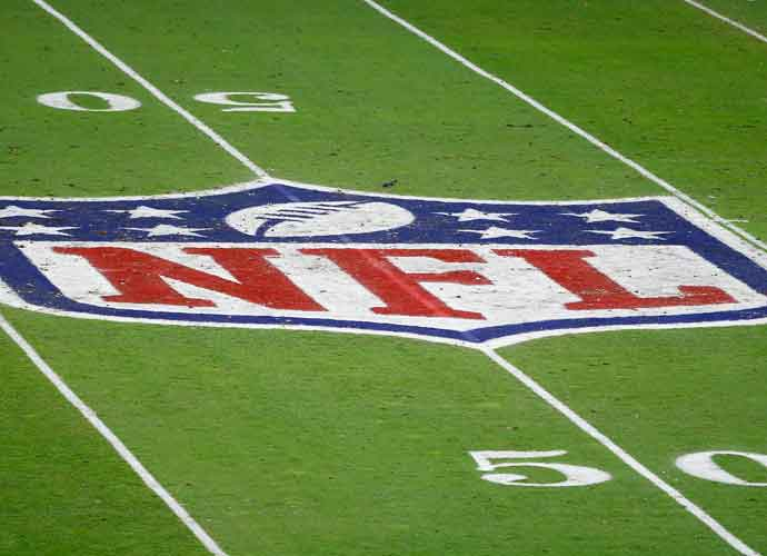 NFL To Play Black National Anthem As Part Of It's Initiative To Battle Systematic Racism