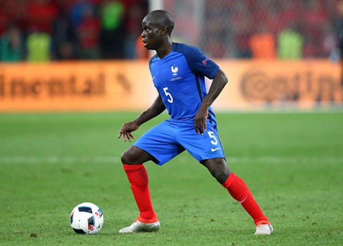 World Cup 2018 Final (July 15) Preview – France Vs. Croatia: Time Start, Channel, Match Facts