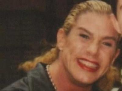 Former Pro Wrestler, Bodybuilder Nicole Bass Dead At 52