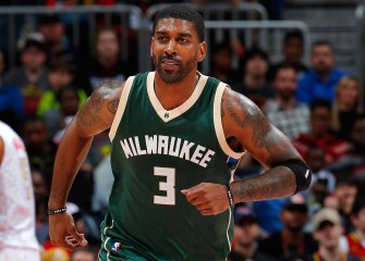 O.J. Mayo, Former No. 3 Overall Draft Pick, 'Dismissed and Disqualified' By NBA