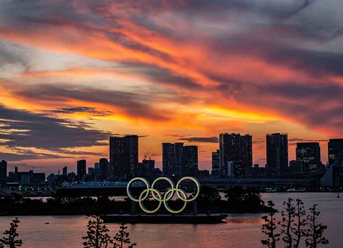 Chief Of Tokyo 2020 Organizing Committee Will Not Rule Out Last-Minute Cancellation