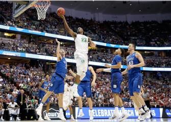 Oregon Ducks Basketball Commits React To 82-68 Win Over Duke