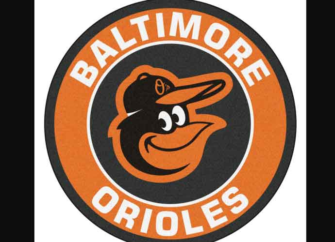 2021 Baltimore Orioles: Team Schedule [Tickets Available]