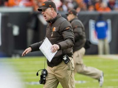 Giants Narrow Down Head Coach Search To Three Names: Pat Shurmur, Josh McDaniels, Matt Patricia