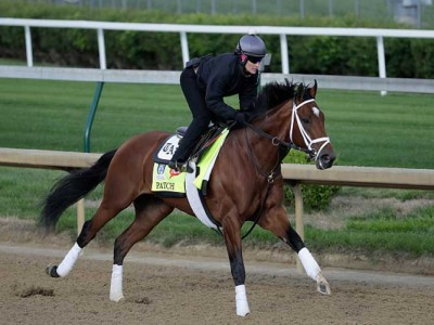 145th Kentucky Derby: When Does It Start, What Channel Is It On, Who's Favored To Win?