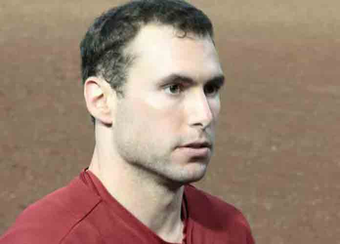Paul Goldschmidt, St. Louis Cardinals Agree On Five-Year, $130 Million Contract Extension