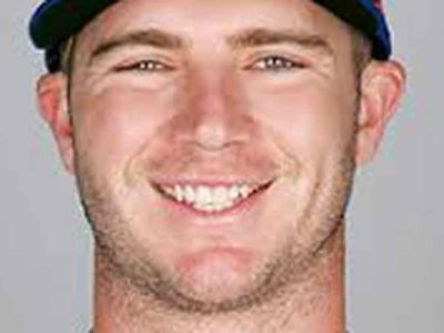 Pete Alonso Ties Mark McGwire's Rookie Home Run Record